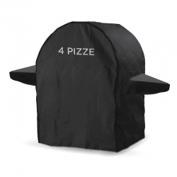 COVER (Full Size) 4 Pizze Oven
